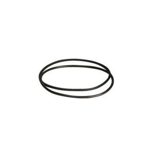 РТИ гильзы КМЗ 245-1002021-А1, КМЗ 240-1002021 (2 кольца уплотнительных 50-1002022)