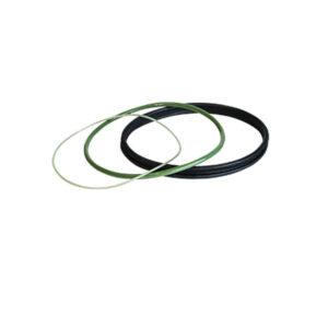 РТИ 840.1002001-01 (на гильзу КМЗ 840.1002021-70 фосфатированную) (3 кольца уплотнительных)