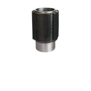 Гильза КМЗ Д37М-1002021А3 (плосковершинное хонингование)